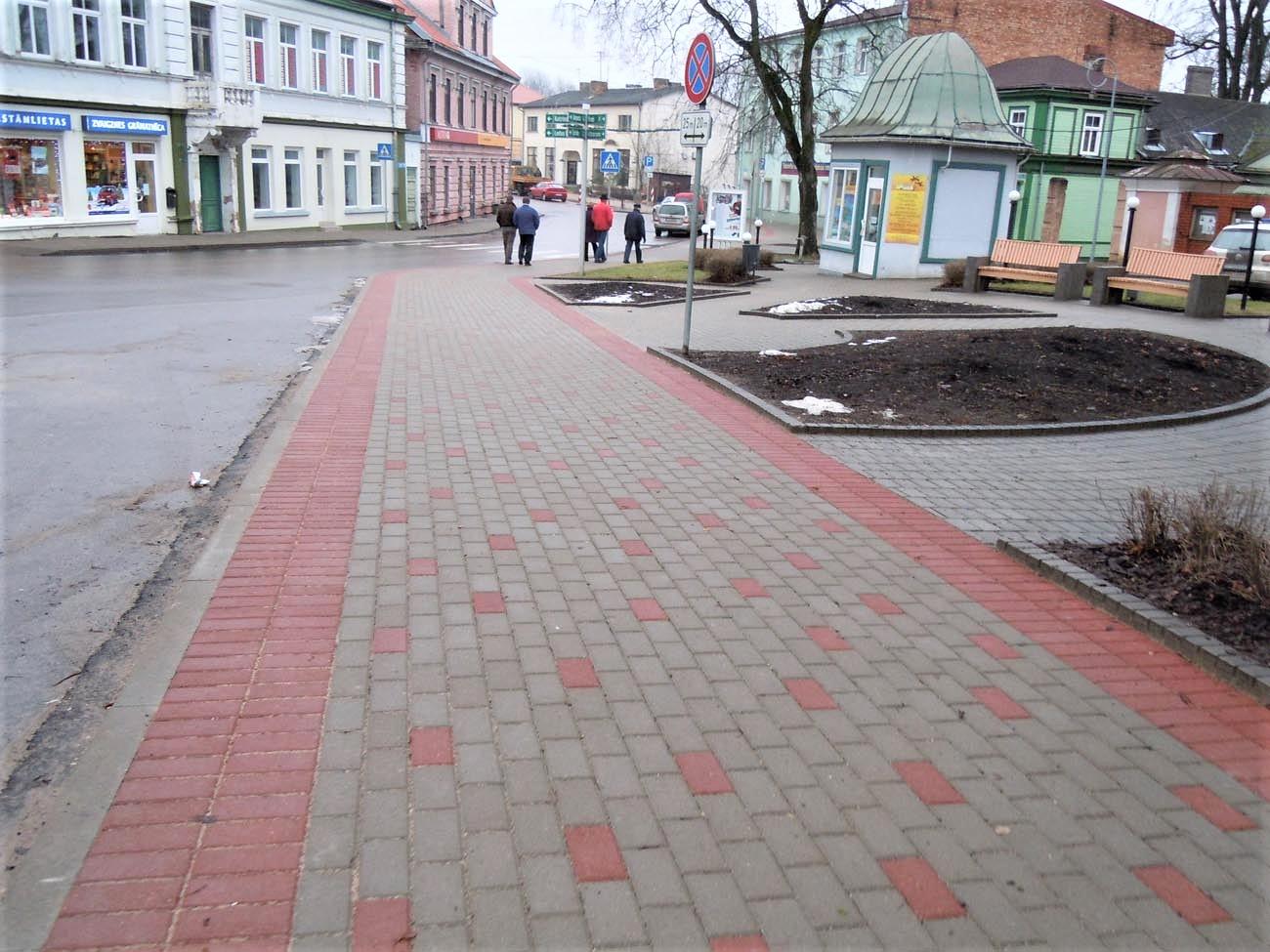 2011-12-14_Pils_iela1
