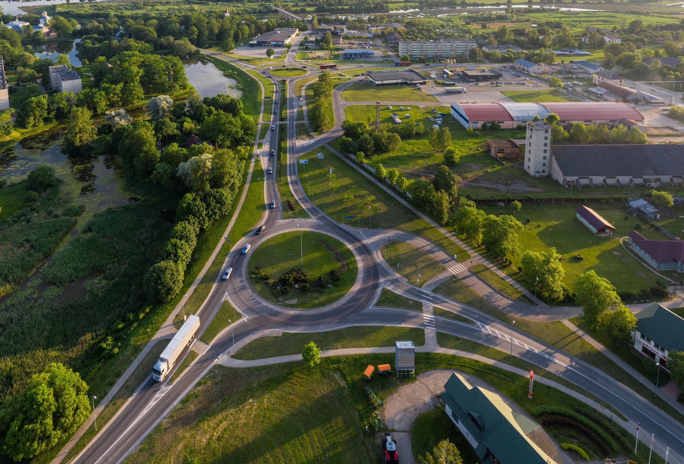 Jekabpils_PANO0009-1